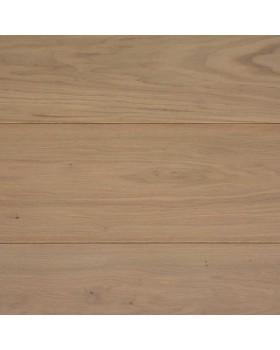 Chêne cérusé blanc (20.88)m²