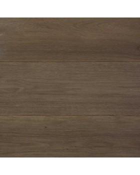 Chêne multiply white Oil (26.752m²)