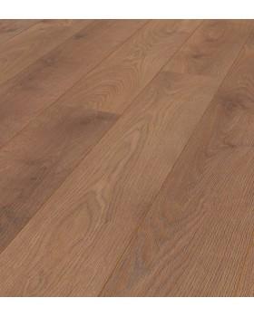 Stretto Chêne Séquoia 117