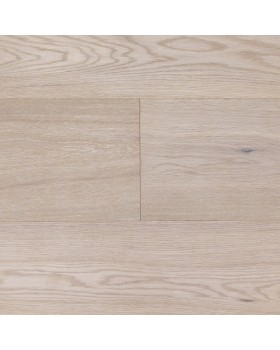 Massifs bruts sols et nature promo for Parquet chene massif a clouer