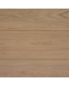 iD inspiration 55 Chêne blanchi brun