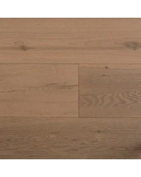 PVC Spacia Enginneered Bambou