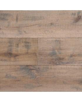 PVC Spacia Featured oak