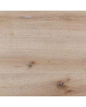 Amtico spacia Nordic Oak