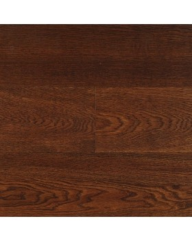 Amtico spacia Cellar Oak