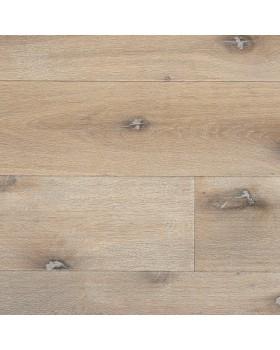 PVC concept clic Dalles vinyl à coller granit gris