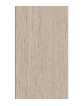Dalles PVC Linen Weave