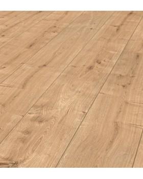 Dalles PVC Ceramic sable