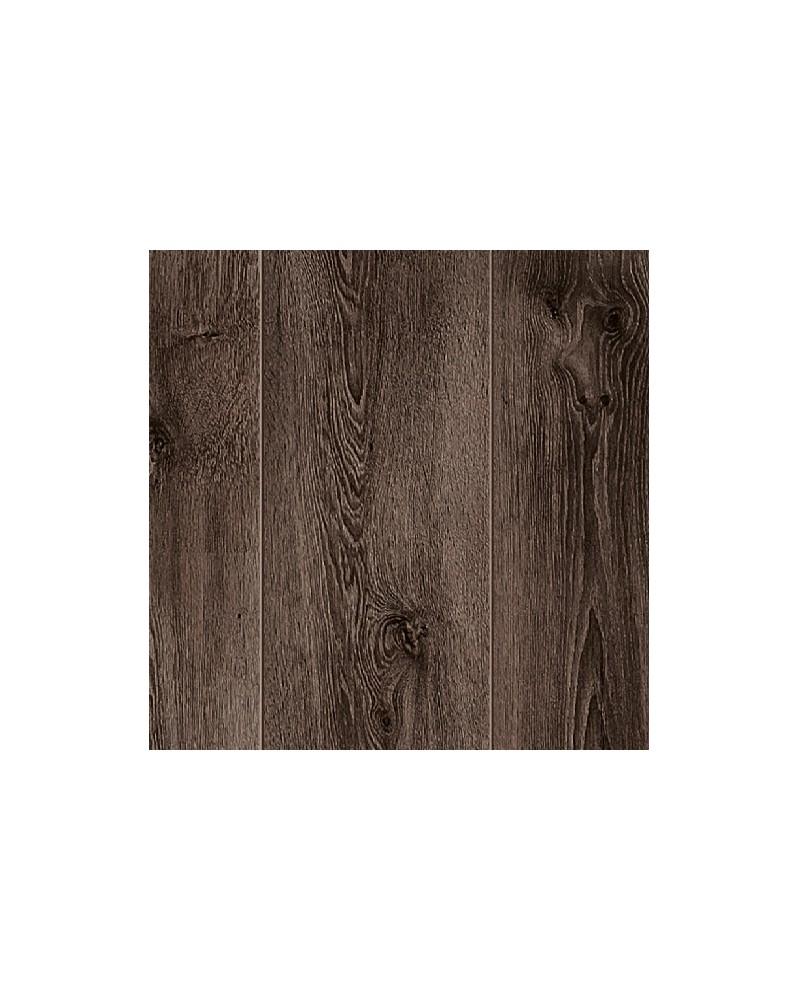 promotion parquet flottant top bricoman parquet flottant avec faience salle de bain bricoman. Black Bedroom Furniture Sets. Home Design Ideas