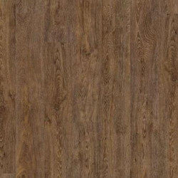 CORETec HD Chêne brun...