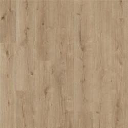 Pergo Modern Plank Chêne...