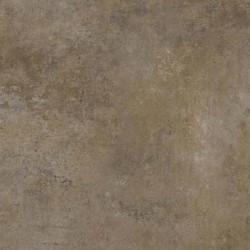 CORETec Ceratouch Etna 0885