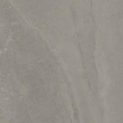 CORETec Ceratouch Katla 0493B