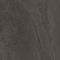CORETec Ceratouch Katla 0495B