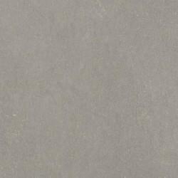 CORETec Ceratouch Ustica 0293B