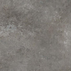 CORETec Ceratouch Etna 0894