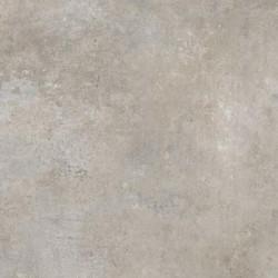 CORETec Ceratouch Etna 0893