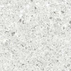 CORETec Ceratouch Branco 0990