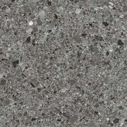 CORETec Ceratouch Branco 0997