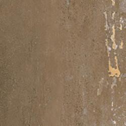 CORETec Ceratouch Nuovo 0785