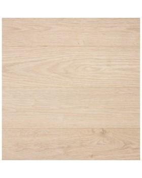 Chêne Blanc voilé Manoir