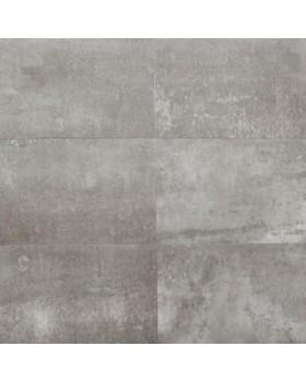 """Stratifié Krono Variostep Wide Body 327mm """"Pin de la Grande"""" 5572."""
